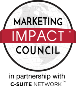 Marketing impact council