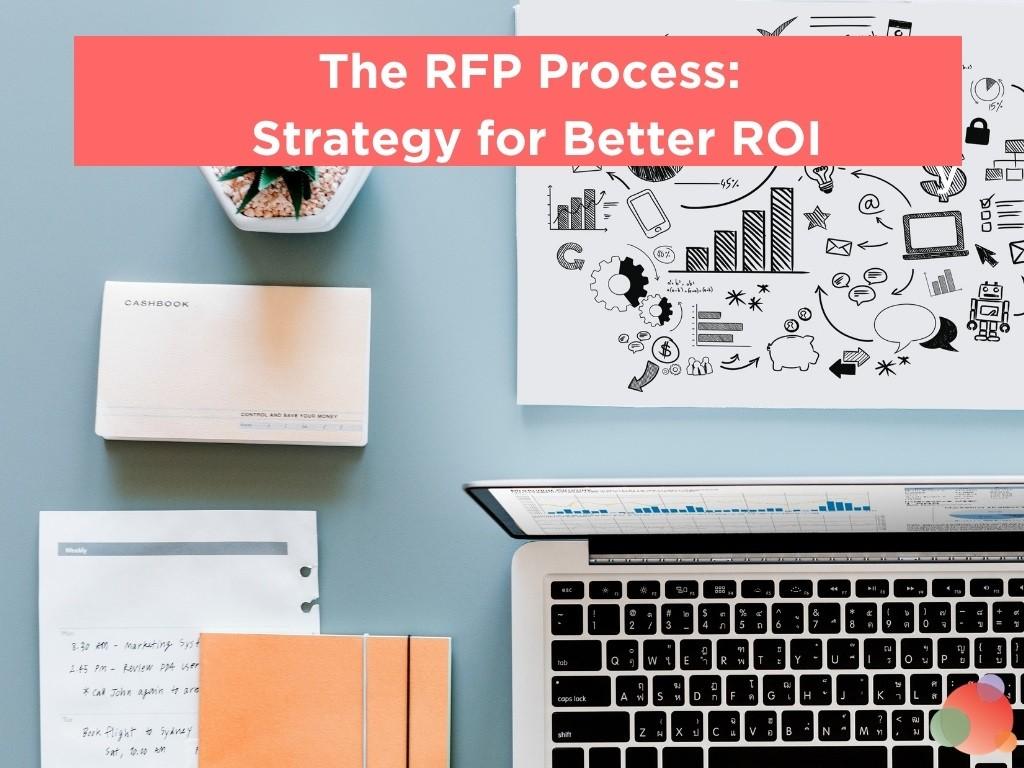 Improving Public Relations RFP ROI – Spin Sucks Article