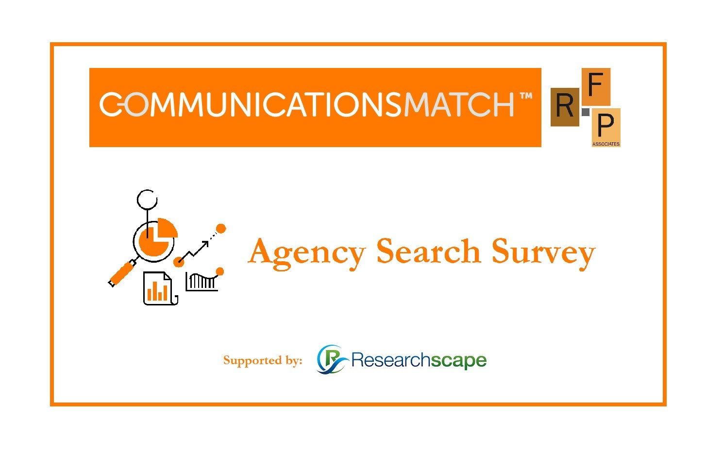 Agency Search Survey