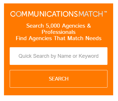 Match quick search